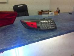 Стоп-сигнал. Infiniti FX35, S50. Под заказ