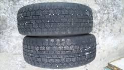 Dunlop Graspic HS-3, 215/60R16