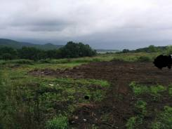 Земельный участок 20 соток, в шкотово под ижс. 2 000 кв.м., собственность, электричество, от частного лица (собственник)