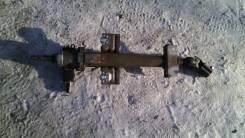 Колонка рулевая. Daewoo Matiz, XWB4A11CD9A237705,, XWB4A11CD9A237705