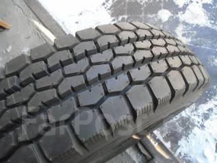 Dunlop SP LT 21. Всесезонные, 2015 год, без износа, 1 шт. Под заказ
