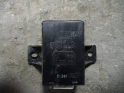 Блок управления центральным замком. Chevrolet Lacetti