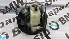 Вакуумный усилитель тормозов. BMW 3-Series