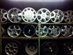 Продам шины и диски б/у с небольшим износом