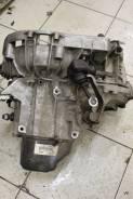 Коробка переключения передач. Renault Symbol Renault Megane Renault Logan