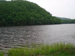 Продам земельный участок на берегу озера. 16 927 кв.м., электричество, от частного лица (собственник)