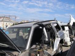 Крыша. Subaru Forester, SF5 Двигатель EJ20