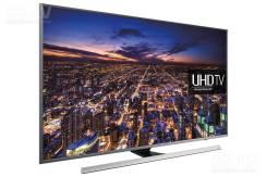 "Samsung ue55ju7000. больше 46"" LED"