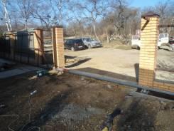 Любые срочные ремонтно-строительные работы
