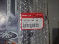 Щетка стеклоочистителя. Honda Accord, E-CE1, E-CF2 Honda Civic Honda Accord Aerodeck Двигатели: F22B1, F22B4, D14A4, D14A3, B16A5, B16A4, D15Z4, B16A2...