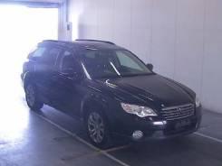 Subaru Outback. BP9041620, EJ253