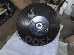 Вакуумный усилитель тормозов. Nissan Sunny, B15, FB15 Двигатели: QG15DE, QG13DE