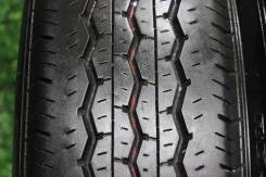 Bridgestone RD613 Steel. Летние, 2014 год, износ: 5%, 4 шт
