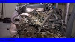 Двигатель. Toyota Caldina, AZT241W, CT198, ST210G, AZT246W, ZZT241W, CT196, ST215W, CT190, ST195G, AZT241, ST198, ST191G, ST190G, AT191G, ST215, CT199...