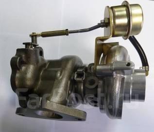 Турбина. Subaru Impreza, GC8, GF8 Subaru Impreza WRX Subaru Forester, SF5 Двигатели: EJ20K, EJ20G, EJ205