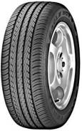 Goodyear Eagle NCT5. Летние, 2013 год, износ: 50%, 2 шт