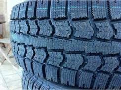 Pirelli Winter Ice Control. Всесезонные, износ: 5%, 4 шт