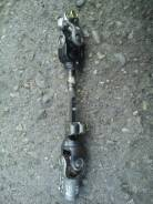 Карданчик рулевой. Toyota Sprinter Carib, AE111G Двигатель 4AGE