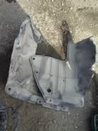 Защита двигателя. Toyota Sprinter Carib, AE111G Двигатель 4AGE