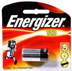 Батарейки.