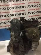 Двигатель. Mitsubishi: Dingo, Legnum, Lancer Cedia, Lancer, Dion, Galant, Minica, RVR, Aspire