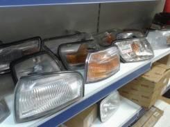 Габаритный огонь. Mazda Demio, DW3W, DW5W