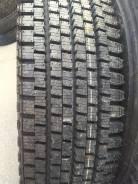 Dunlop SP Sport 200A. Зимние, без шипов, без износа, 2 шт