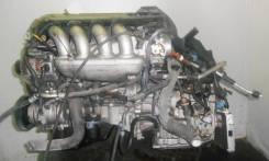 Двигатель в сборе. NEO. Под заказ