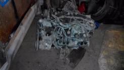 Двигатель в сборе. Toyota Altezza Toyota Mark II