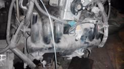 Коллектор впускной. Toyota Altezza