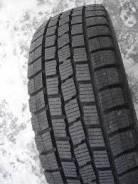 Dunlop SP LT 2. Всесезонные, без износа, 4 шт