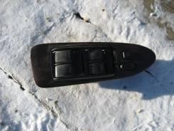 Блок управления стеклоподъемниками. Toyota Camry Gracia, SXV20, SXV20W