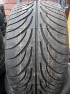 Sumitomo HTR Z. Летние, 2006 год, без износа, 4 шт