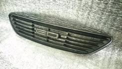 Решетка радиатора. Toyota Carina ED, ST202