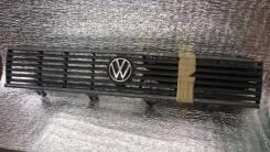 Решетка радиатора. Volkswagen