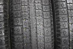 Toyo Garit G4. Зимние, без шипов, 2010 год, износ: 10%, 4 шт
