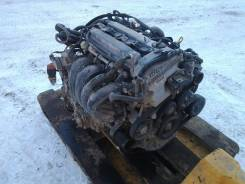 Рамка радиатора. Toyota RAV4 Двигатели: 2AZFE, 1AZFE