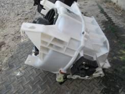 Корпус моторчика печки. Mazda Proceed Levante, TL52W Двигатель J20A