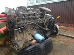 Двигатель. Nissan Laurel Двигатель RD28E