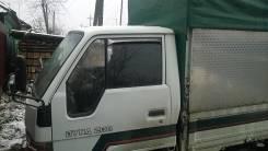 Toyota Dyna. Продается японский грузовик Тойота дюна, 3 000куб. см., 2 000кг., 4x2