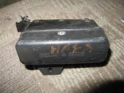 Блок управления зарядкой аккумулятора. Toyota Nadia, SXN10