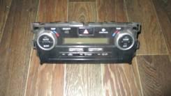 Блок управления климат-контролем. Toyota Camry, SV30, SV41, SV40, SV10, SV21, SV32, SV43, SV20, SV42, SV12, SV11, SV22, SV33, SV25, SV35