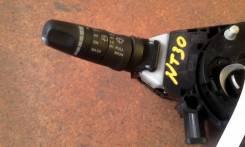 Блок подрулевых переключателей. Nissan X-Trail, PNT30, T30, NT30