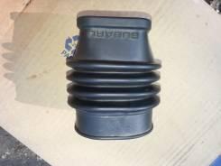 Патрубок воздухозаборника. Subaru Leone