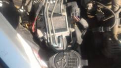 Блок abs. Toyota Estima, ACR40W Двигатель 2AZFE