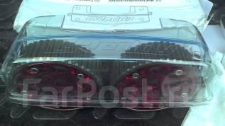 Крышка ремня ГРМ. Toyota Aristo Toyota Supra Двигатель 2JZGTE. Под заказ