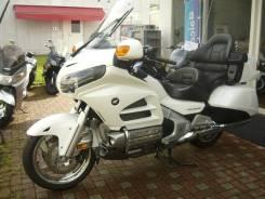 Honda GL 1800. 1 800 куб. см., исправен, птс, без пробега. Под заказ