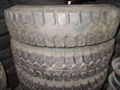 Bridgestone. Летние, 2012 год, без износа, 6 шт