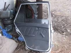 Дверь боковая. Mitsubishi Libero