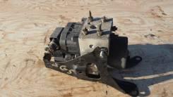 Блок abs. Subaru Forester, SG5 Двигатель EJ205